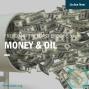 Artwork for Money & Oil - FF033