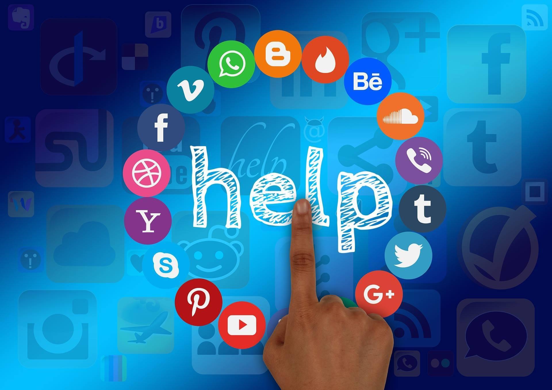 social selling guide