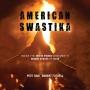 Artwork for American Swastika