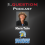 Artwork for Marie Tuite | Athletics Director | San Jose State