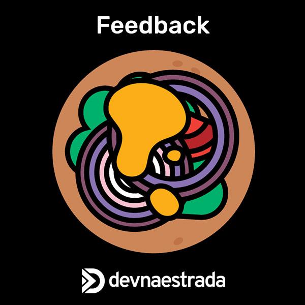 DNE 219 - Feedback