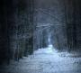 Artwork for A Hollow Grove Christmas: The Beginning
