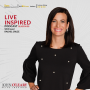 Artwork for Rachel Cruze, Financial Lifestyle Expert, Ramsey Personality  + Author S8 Ep 83