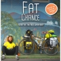 Artwork for Fat Chance: The Film, by Warren Hepworth