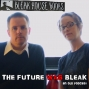 Artwork for The Future is Bleak | July 2, 2007