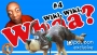 Artwork for Day 27:Wiki Wiki Whaa? Dog Fart Switchback