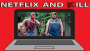 Artwork for Netflix and Kill - Tucker and Dale vs Evil