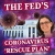 34 - The Fed's COVID-19 Plan: For the People or for the Banks? Ft. Victoria Guida show art