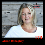 Artwork for EP: 174 Alison Donaghey Believes True Empowerment Comes from Accountability