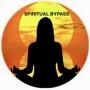 Artwork for Spiritual Bypassing