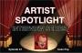 Artwork for ARTIST SPOTLIGHT #3- Soda Pop, The Trailer Park Gangsta