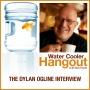 Artwork for Dylan Ogline Interview