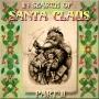 Artwork for HYPNOGORIA 24 – In Search of Santa Part II