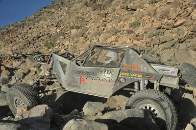 03.01.14: Off-Roading at King of Hammers and a 2014 KOH Report, plus Rec-Roading, Portal IFS, TDS, Diesels, Scottie Bombs, Led Zeppelin, and the Growing Mess in The Ukraine