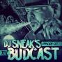 Artwork for DJ Sneak | The Budcast | Episode 7