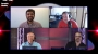 Artwork for Cash Cows - Enterprise Security Weekly #143