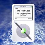 NEW Pilotcast forums!