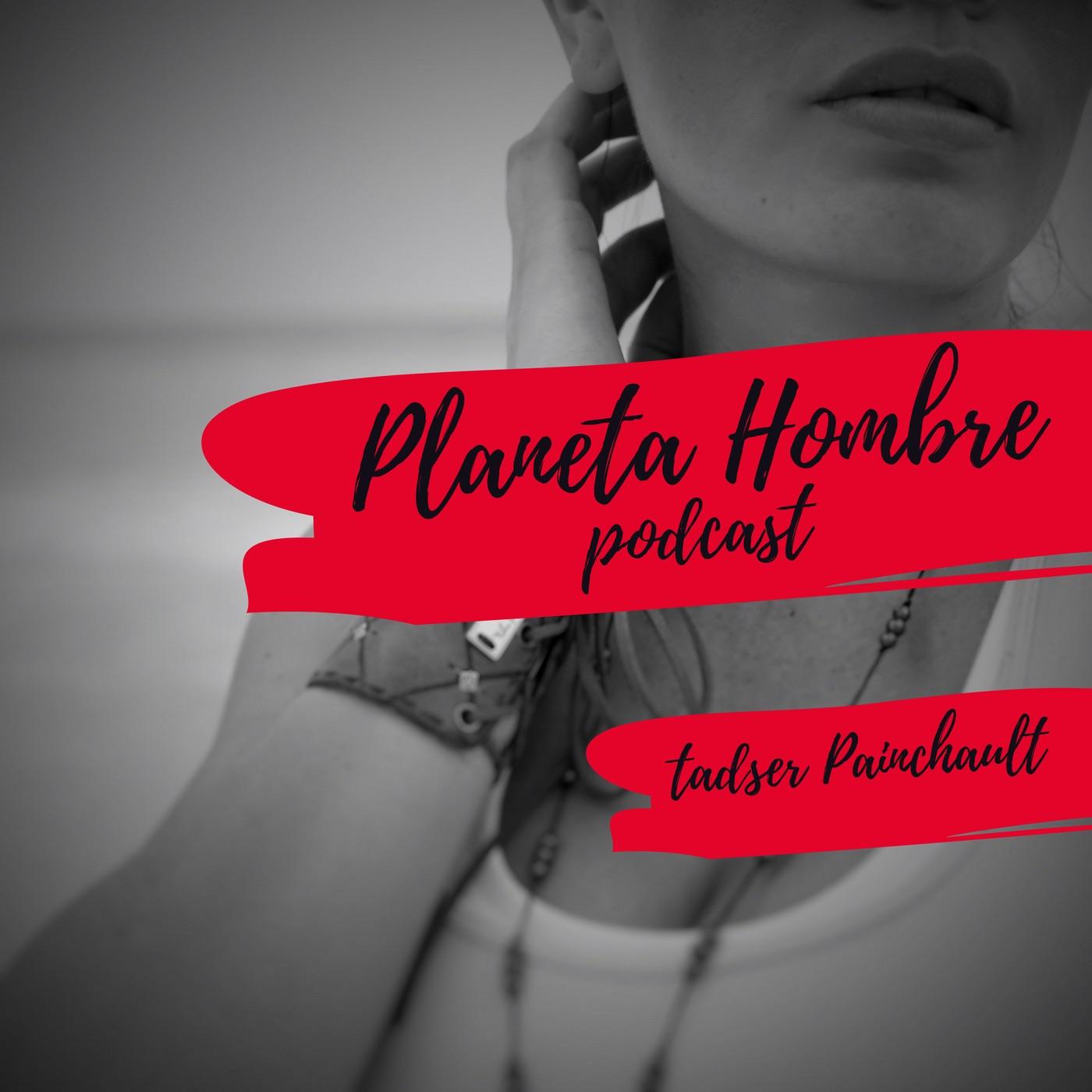 Podcast #1 Zonas Erogenas Femeninas