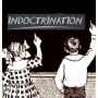 Artwork for The Great Indoctrination Scheme Series Parts 2 & 3. Leftist Education is Not About Learning . Also, Pushing Identity Politics and Sex Surveys To Kids. Show 3186.