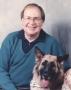 Artwork for BI 58 In Memory of Dr. Dennis G Smith