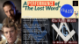 """Artwork for Whence Came You? - 0428 - A Performance of """"The Lost Word"""""""