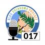 Artwork for Blog Oklahoma Podcast 017: Ice