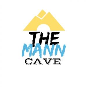 The Mann Cave