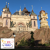 Reportage DEPUIS Efteling, le parc qui bouscule Disney ! show art
