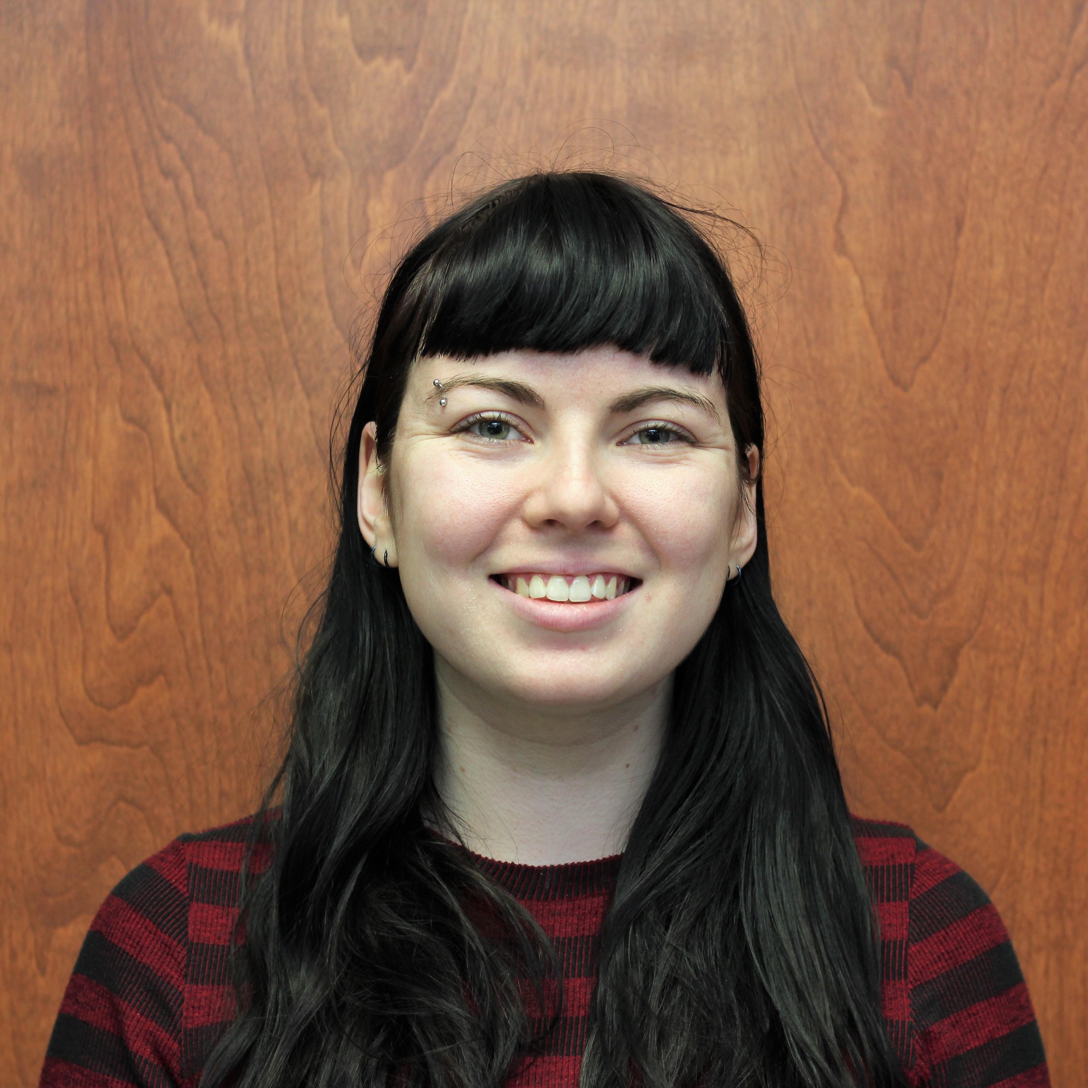 Paige Knapp