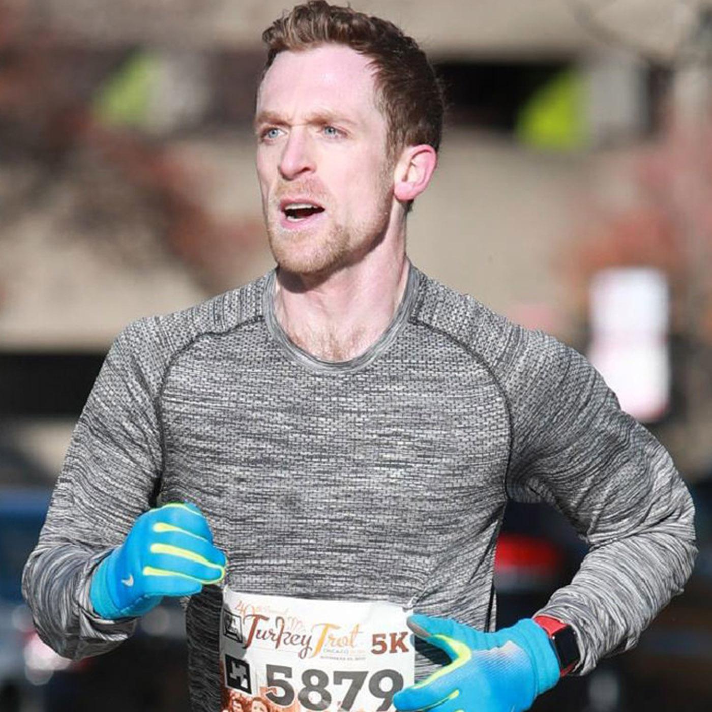 Artwork for How to Start Running: Tips, Tricks, & Motivation || Special [Video]