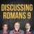 Discussing Romans 9 show art