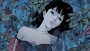 Artwork for #294 – Perfect Blue (1997)