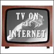 TV on the Internet, Episode 79: Thanks-Libby!