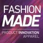 Artwork for Improving Supply Chain at Zalando
