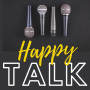 Artwork for Happy Talk #001