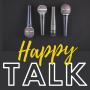 Artwork for Happy Talk #002