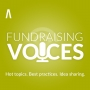 Artwork for RNL Fundraising Voices: Colin Hennessy and Lori Hurvitz talk Student Philanthropy