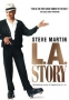 Artwork for L.A. Story Commentary