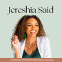 Artwork for EP40 - How Switching Her Niche Positioned SEO Copywriter To Freelance Full Time Successfully with Quiana Darden