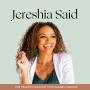 Artwork for Black Entrepreneurship & The Wealth Gap