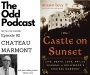 Artwork for 92 | Chateau Marmont History with author Shawn Levy