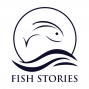 Artwork for Fish Stories Feature 034 - Clay Groves - Fish Nerds