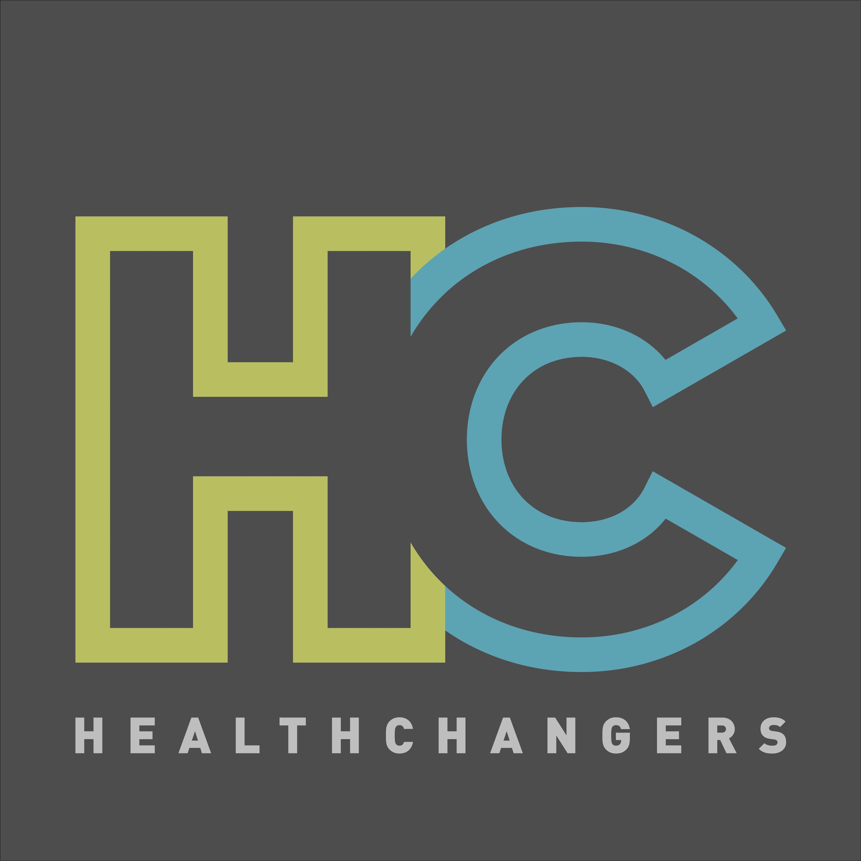 HealthChangers show art