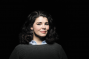 Artwork for #7: Celeste Headlee - How To Have Better Conversations