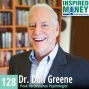 Artwork for Performing Your Best Under Pressure with Dr. Don Greene