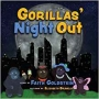Artwork for Reading With Your Kids - Gorilla's Night Out