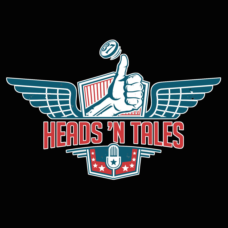 Artwork for 80 : Fly'n Helmets, Retired All-Pro Offensive Lineman, Kyle Turley