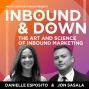 Artwork for Sales Enablement & Why It's the Future of Inbound