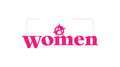Well Behaved Women show image