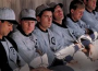 Artwork for Eight Men Out